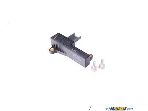 T#19875 - 23427571300 - Genuine BMW Clutch Position Sensor Kit - 23427571300 - E46,E63,E85 - Genuine BMW -