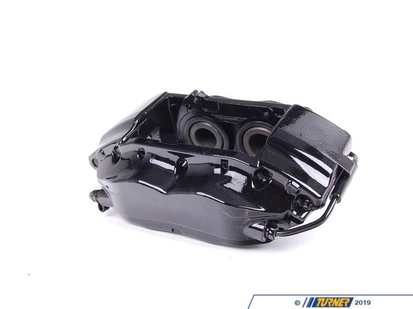 T#61575 - 34111161178 - Genuine BMW Caliper Housing Right Brembo - 34111161178 - Genuine BMW -