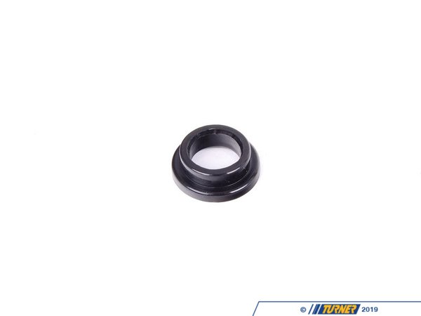 T#7121 - 12311268435 - BMW Engine Electrical Bush 12311268435 - MTC -