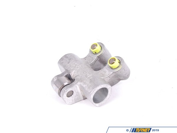 T#34241 - 11337522124 - Genuine MINI Rocker Arm, Outlet - 11337522124 - Genuine Mini -