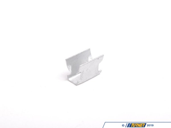 T#106630 - 51451857745 - Genuine BMW Clamp - 51451857745 - E30,F34,E30 M3,E30 M3,E30 M3 - Genuine BMW -