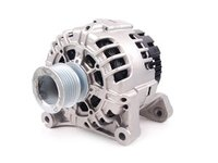 E46 M3, MZ3 S54 Genuine BMW Alternator (Rebuilt)