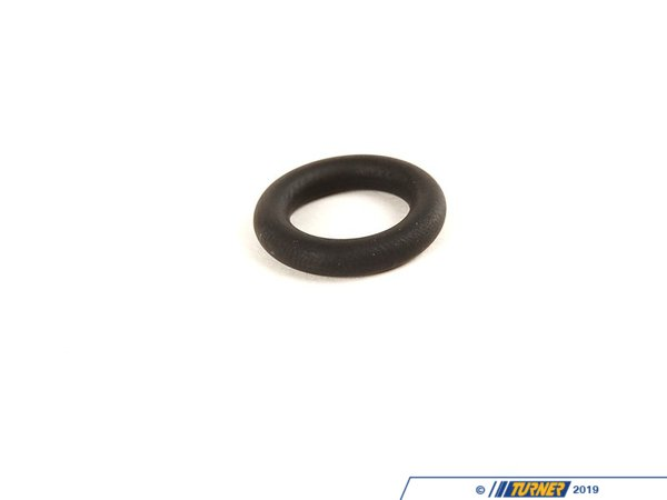 T#42757 - 13641437486 - Genuine BMW O-Ring 9,2X2,8 - 13641437486 - E39,E46,E53,E83,E85 - Genuine BMW -