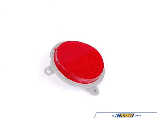T#147574 - 63147046039 - Genuine BMW Side Marker Light, Rear, Left - 63147046039 - E85 - Genuine BMW -