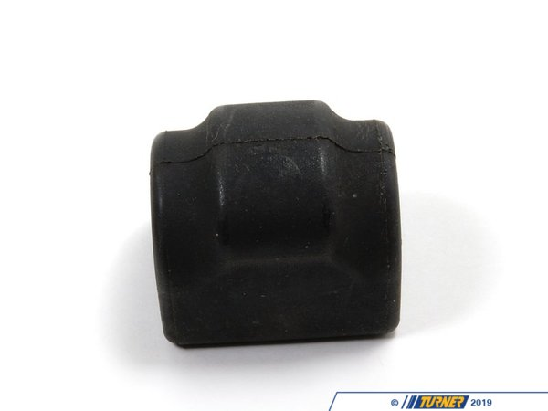 T#61361 - 33551090556 - Genuine BMW Stabilizer Rubber Mounting D=13mm - 33551090556 - Genuine BMW -