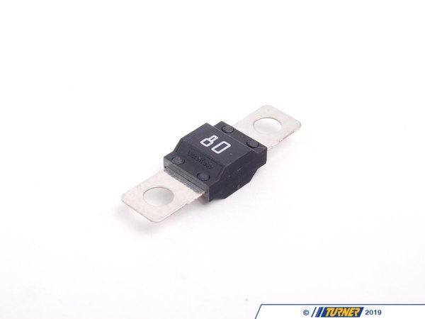 T#10499 - 61138365903 - Genuine BMW Circlip 61138365903 - Genuine BMW Circlip - 80AThis item fits the following BMW Chassis:E39 M5,E60 M5,E63 M6,E46 M3,E70 X5M,E71 X6M,E82 1M Coupe,E85 Z4M,E53 48IS,E38,E39,E46,E53 X5,E63,E65,E70 X5,E71 X6,E82,E83 X3,E85 Z4,E86 Z4,E89 Z4,E90,E92,E93,F30,F31,F32,F34 - Genuine BMW -