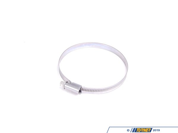 Genuine BMW Genuine BMW Hose Clamp - 07129952133 07129952133