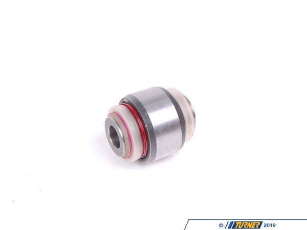 T#60238 - 33321137819 - Genuine BMW Ball Joint - 33321137819 - Genuine BMW -