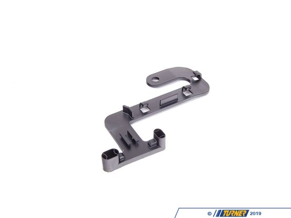 T#37668 - 11787513225 - Genuine MINI Lambda-probe Bracket - 11787513225 - Genuine Mini -