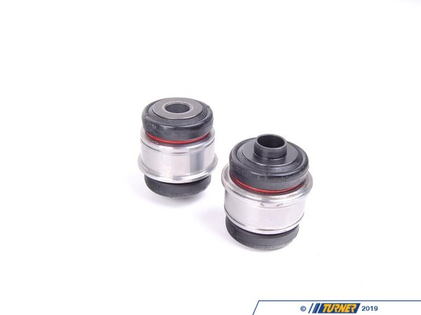 T#174761 - 33322296222 - Genuine BMW Repair Kit For Ball Joint - 33322296222 - Genuine BMW -