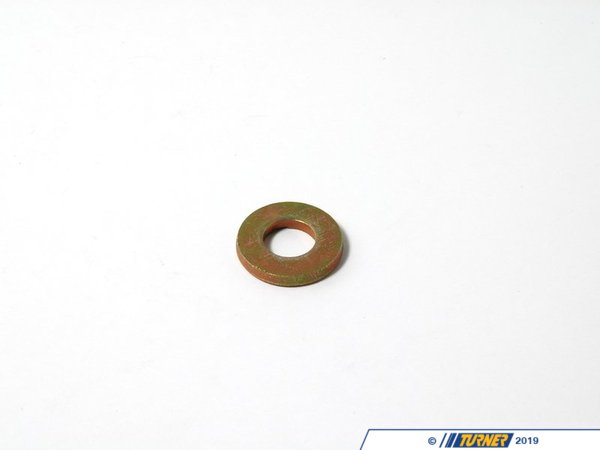 T#7690 - 31111114348 - Genuine BMW Washer A10,5X22 - 31111114348 - E30,E34,E36,E30 M3,E36 M3 - Genuine BMW Washer - A10,5X22This item fits the following BMW Chassis:E30 M3,E36 M3,E30,E34,E36 - Genuine BMW -