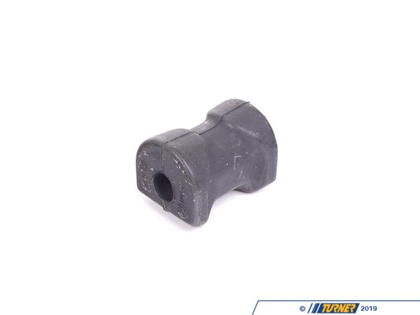 Genuine BMW Genuine BMW Front Sway Bar Bushing - E30 325ix 31351701127