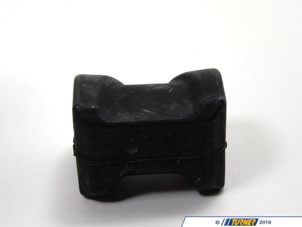 T#7781 - 31351127414 - Genuine BMW Stabilizer Rubber Mounting D=18,5mm - 31351127414 - E30 - Genuine BMW -