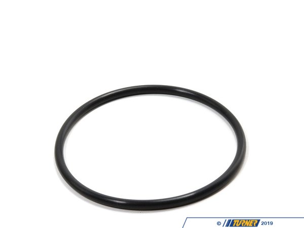 Genuine BMW ENGINE Gasket RING 11511705408 11511705408
