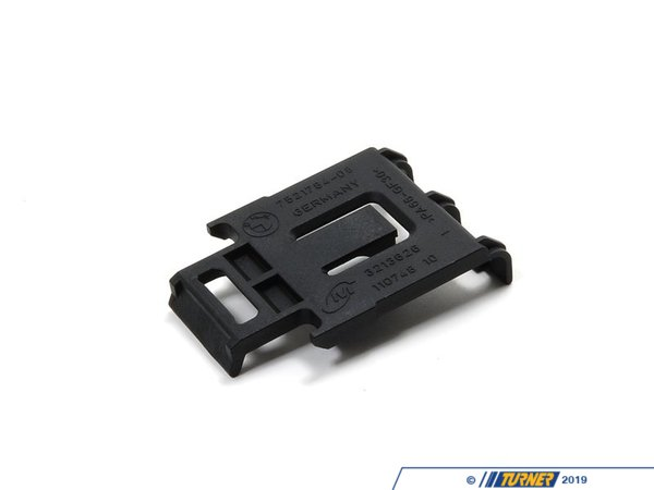 T#45899 - 17117521784 - Genuine BMW Bracket Frame - 17117521784 - E82,E89,E90,E92,E93 - Genuine BMW -