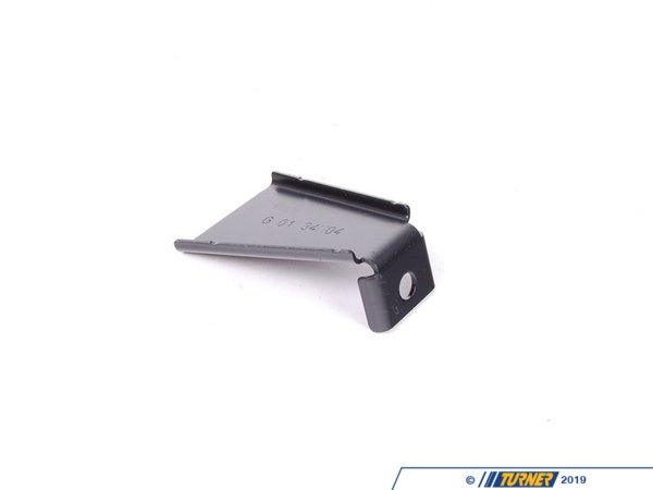 T#73166 - 41353404484 - Genuine BMW Bracket, Side Panel Column A - 41353404484 - E83 - Genuine BMW -
