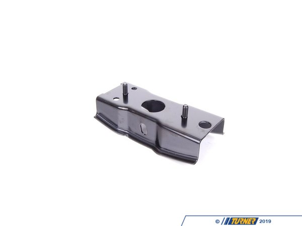 T#75663 - 51111977308 - Genuine BMW Bracket - 51111977308 - E36,E36 M3 - Genuine BMW -