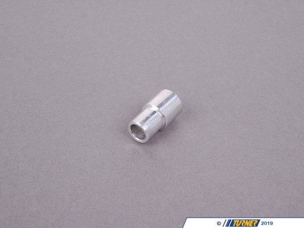 T#6736 - 11281748718 - Genuine BMW Bush - 11281748718 - E34,E36,E39,E46,E53,E83,E85 - Genuine BMW -