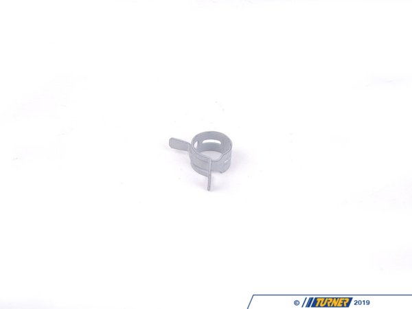 T#22841 - 32106777012 - Genuine Mini Clamp Ring - 32106777012 - Genuine Mini -