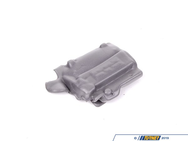 T#89820 - 51218243392 - Genuine BMW Covering Right - 51218243392 - E39,E39 M5 - Genuine BMW -