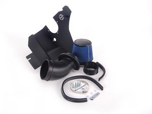 aFe Magnum FORCE Stage-2 Pro 5R Cold Air Intake System - E36 323/325/328/M3