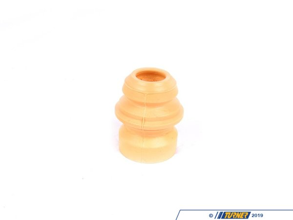 T#25184 - 31336771352 - Additional Shock Absorber, F - 31336771352 - URO -