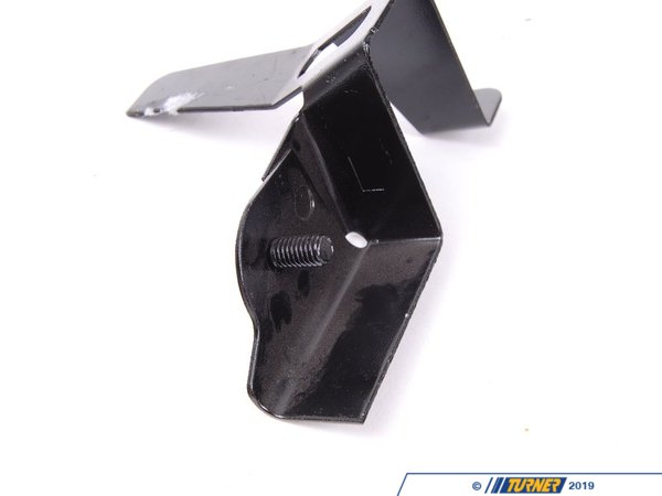 T#71821 - 41217132511 - Genuine Mini Support, Sill, Left - 41217132511 - Genuine Mini -