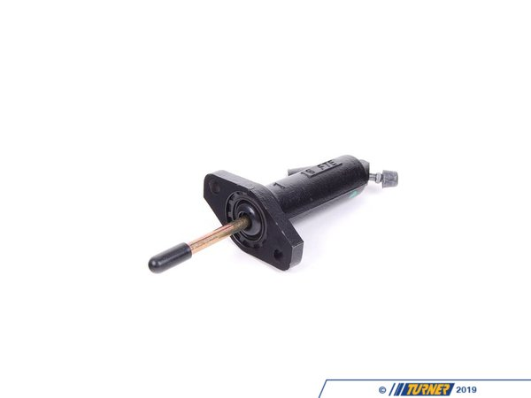T#19528 - 21522226484 - Genuine BMW Output Cylinder Clutch D=20,64mm - 21522226484 - E34 - Genuine BMW Output Cylinder Clutch - D=20,64mmThis item fits the following BMW Chassis:E34 M5,E34 - Genuine BMW -