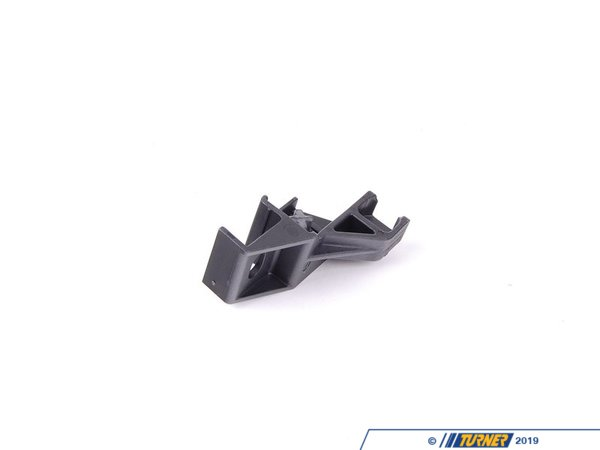 T#45846 - 17112751341 - Genuine MINI Bracket F.radiator - 17112751341 - Genuine MINI -