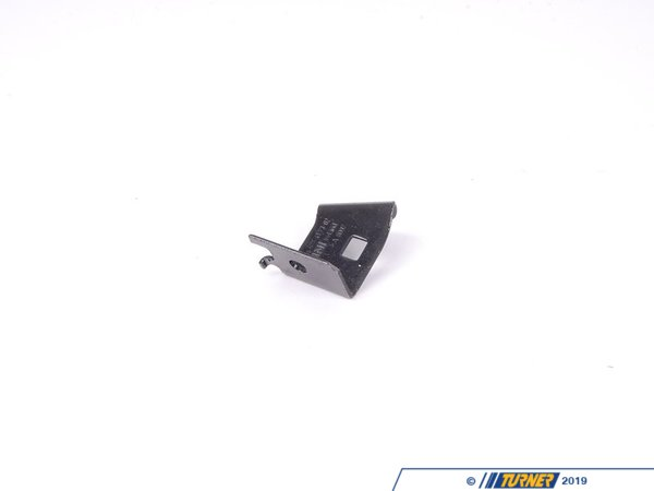 T#64243 - 34526774173 - Genuine MINI Bracket, Rotational-speed Se - 34526774173 - Genuine Mini -