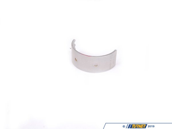 T#32336 - 11210666135 - Genuine BMW Bearing Shell, Red 54,50mm(+0,50) - 11210666135 - E30 - Genuine BMW -