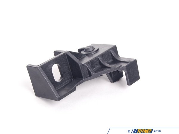 T#45847 - 17112751342 - Genuine MINI Bracket F.radiator - 17112751342 - Genuine MINI -