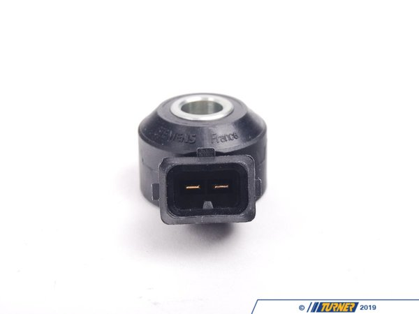T#38666 - 12147839167 - Genuine BMW Ping Sensor - 12147839167 - E46,E85,E46 M3,E85 Z4M - Genuine BMW -