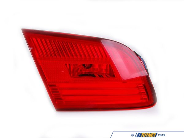 T#24579 - 63217162303 - Genuine BMW Rear Light In Trunk Lid, Left - 63217162303 - E93 - Genuine BMW -