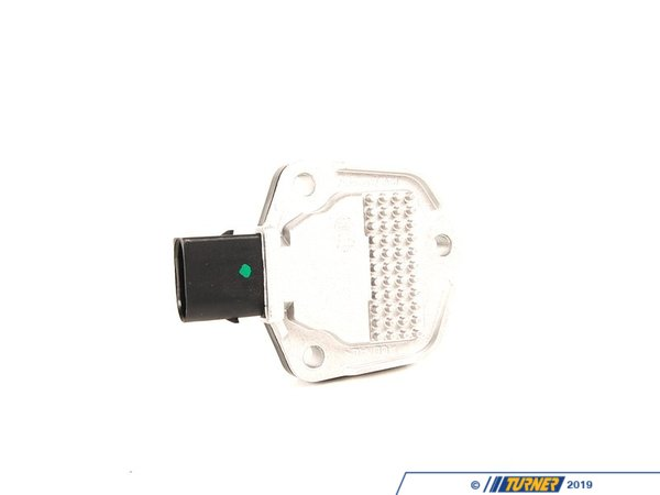 T#40740 - 12617501786 - Genuine BMW Oil Levelling Sensor - 12617501786 - E89 - Genuine BMW -