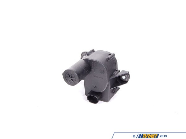 T#22081 - 65718369027 - Genuine BMW Cruise Control Actuator - 65718369027 - E38,E39,E39 M5 - Genuine BMW -