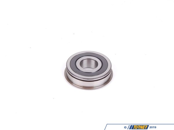 T#49930 - 23121036984 - Genuine MINI Ball Bearing - 23121036984 - Genuine Mini -