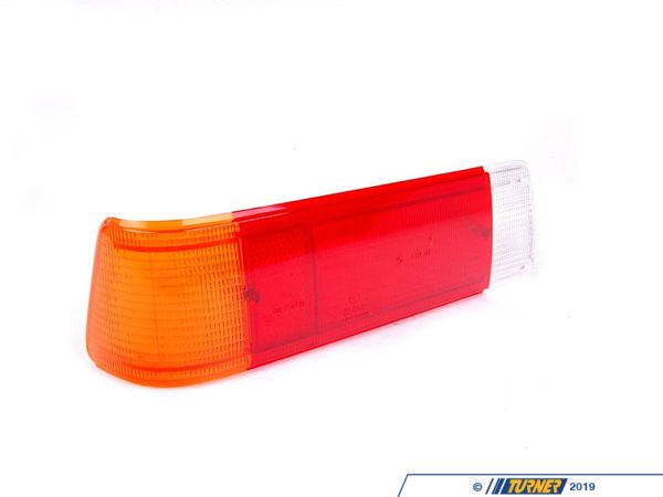 T#24558 - 63211357345 - Genuine BMW Lens Left - 63211357345 - Genuine BMW -