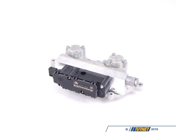 T#12465 - 11367838161 - Genuine BMW At-Adjustment Unit - 11367838161 - E46,E85,E86 - Genuine BMW -