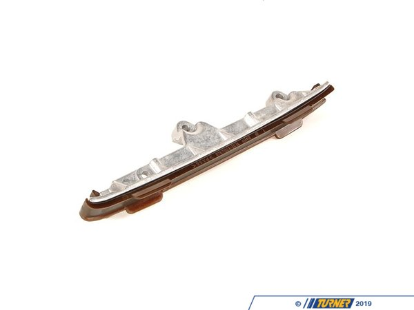 T#19336 - 11311704945 - Timing Chain Guide Rail - E39 540i, E38 740i/il - Genuine BMW - BMW