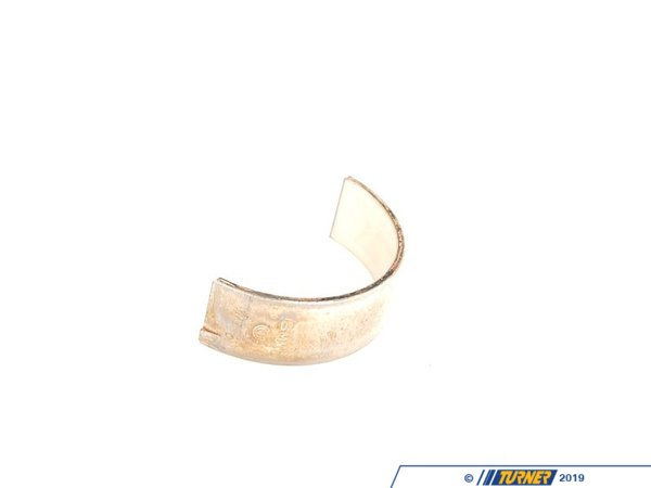 T#32994 - 11241715701 - Genuine BMW Bearing Shell, Blue - 11241715701 - Genuine BMW -