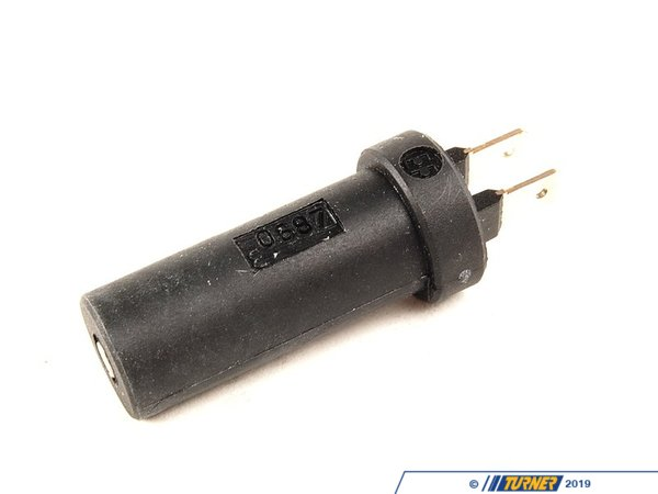 Genuine BMW Automatic Transmission Pulse Generator - E34 E38 E39 E53 E28 E24 E32  24341218551