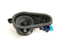 Tweeter/ Mid-range Speaker for Harman Kardon - E46 Coupe & Convertbile