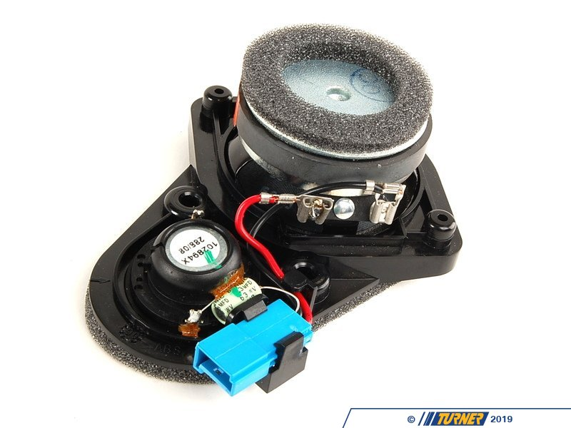 65138374698 Tweeter Mid Range Speaker For Harman Kardon