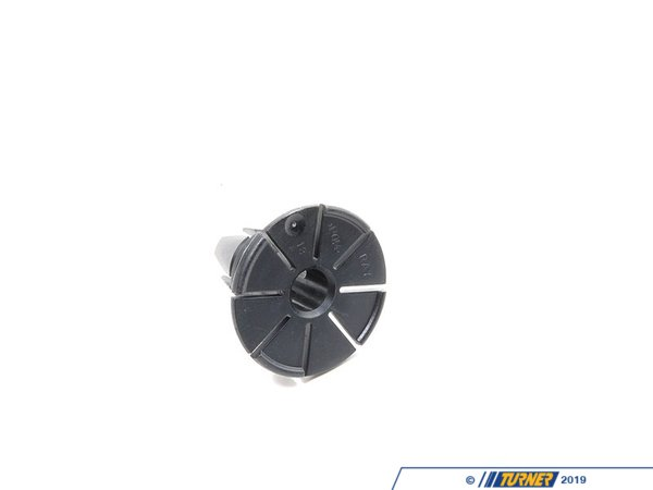 T#117335 - 51717066226 - Genuine BMW Spacer Clip - 51717066226 - E63,E60 M5 - Genuine BMW -
