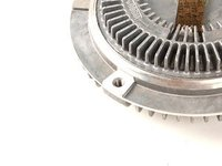 fan-clutch-e46-m3-mz3-s54-e34-535i-m5-e32-735i