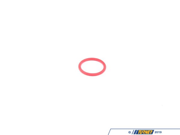 T#42690 - 13627836245 - Genuine BMW O-Ring - 13627836245 -E60 M5,E63 M6 - Genuine BMW -
