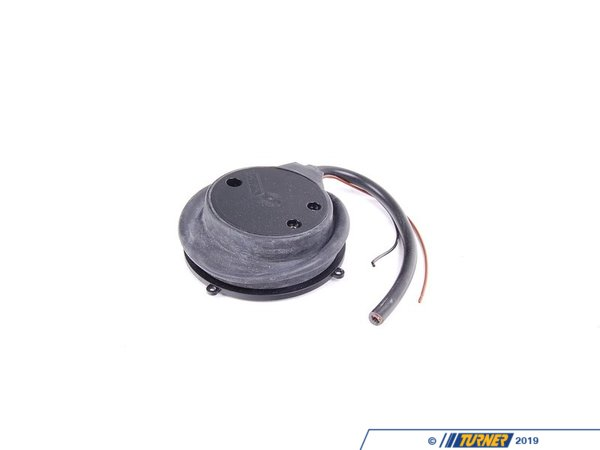 T#156194 - 67138364184 - Genuine BMW Memory Drive (Repair Kit) - 67138364184 - E34,E34 M5 - Genuine BMW -