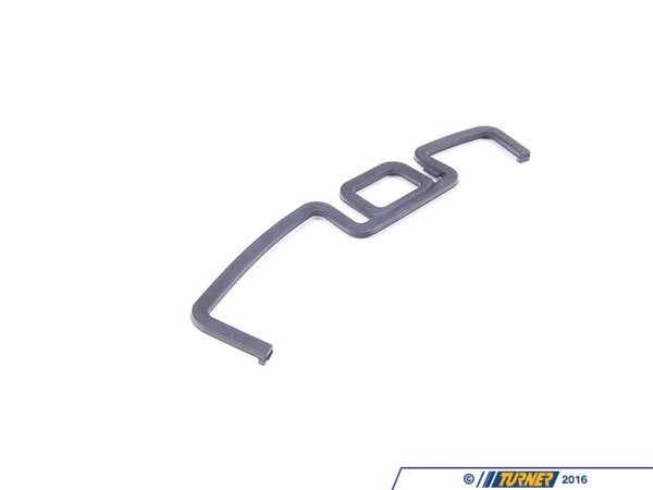 Victor Reinz Victor Reinz Gasket - Top of Lower Chain Case - E30 E36 Z3 11141247849