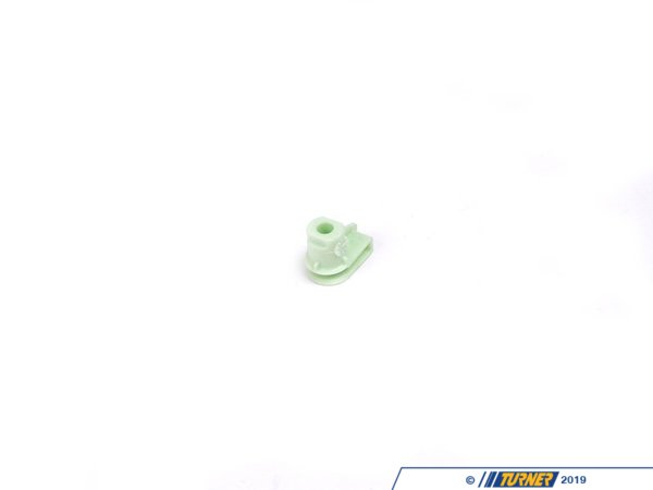 T#29134 - 07131472726 - Genuine MINI Plastic Nut - 07131472726 - Genuine MINI -